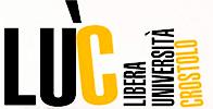 logo_luc_02