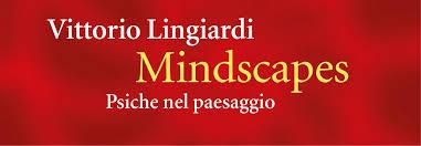 lingiardi