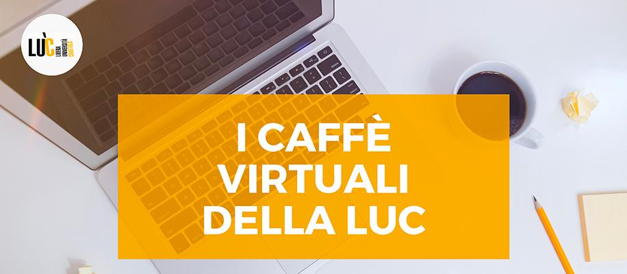 caffe-virtuali