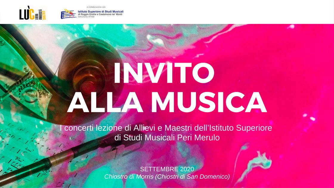 invito-alla-musica