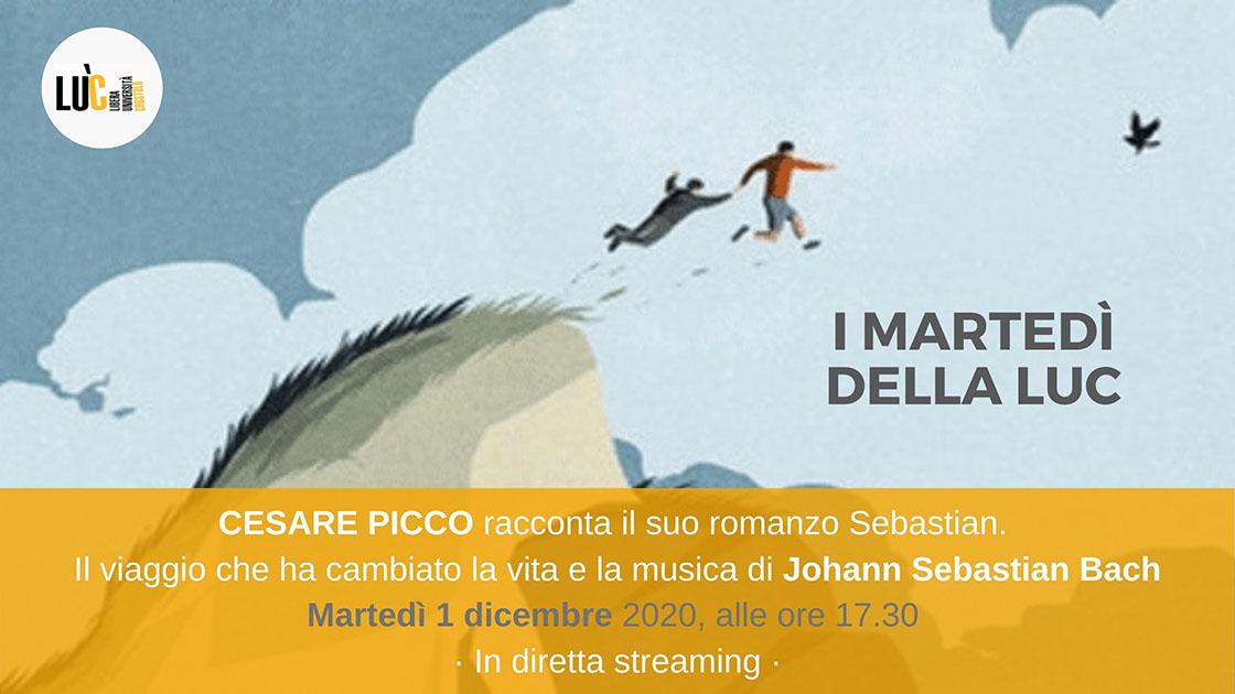 martedi_picco