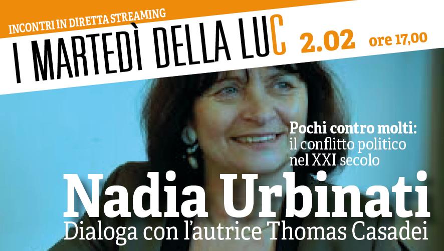 Urbinati_martedì_02_02